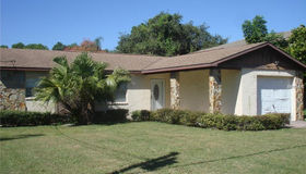 15915 Sea Pines Drive, Hudson, FL 34667