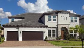 10413 Bissell St, Orlando, FL 32836