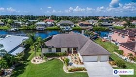 813 Golf Island Drive, Apollo Beach, FL 33572