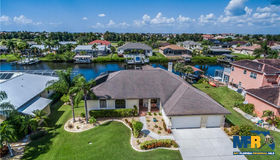 813 Golf Island Drive, Apollo Beach, FL 33572