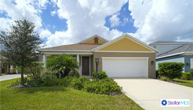 7028 White Willow Court, Sarasota, FL 34243