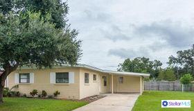 3721 Stokes Drive, Sarasota, FL 34232