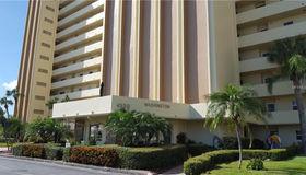 4550 Cove Circle #304, St Petersburg, FL 33708