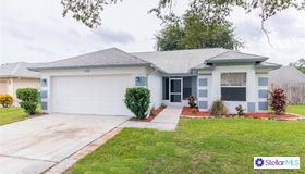4451 6th Avenue E, Bradenton, FL 34208