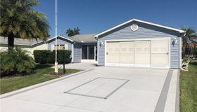 1419 San Meteo Avenue, The Villages, FL 32159