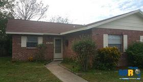 13046 Leverington St, Tampa, FL 33624