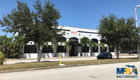 2016 Town Center Boulevard, Brandon, FL 33511