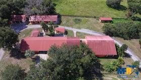 16921 19th Court, Summerfield, FL 34491
