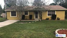 237 Clara Vista Street, Debary, FL 32713