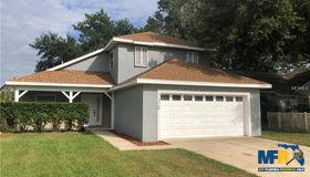 7329 Radiant Circle, Orlando, FL 32810