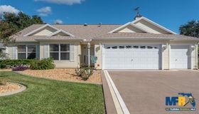 865 Oak Forest Drive, The Villages, FL 32162