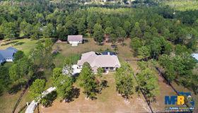 35739 Pinegate Trail, Eustis, FL 32736