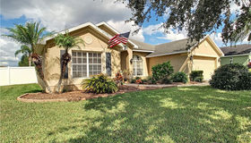 339 Terranova Boulevard, Winter Haven, FL 33884