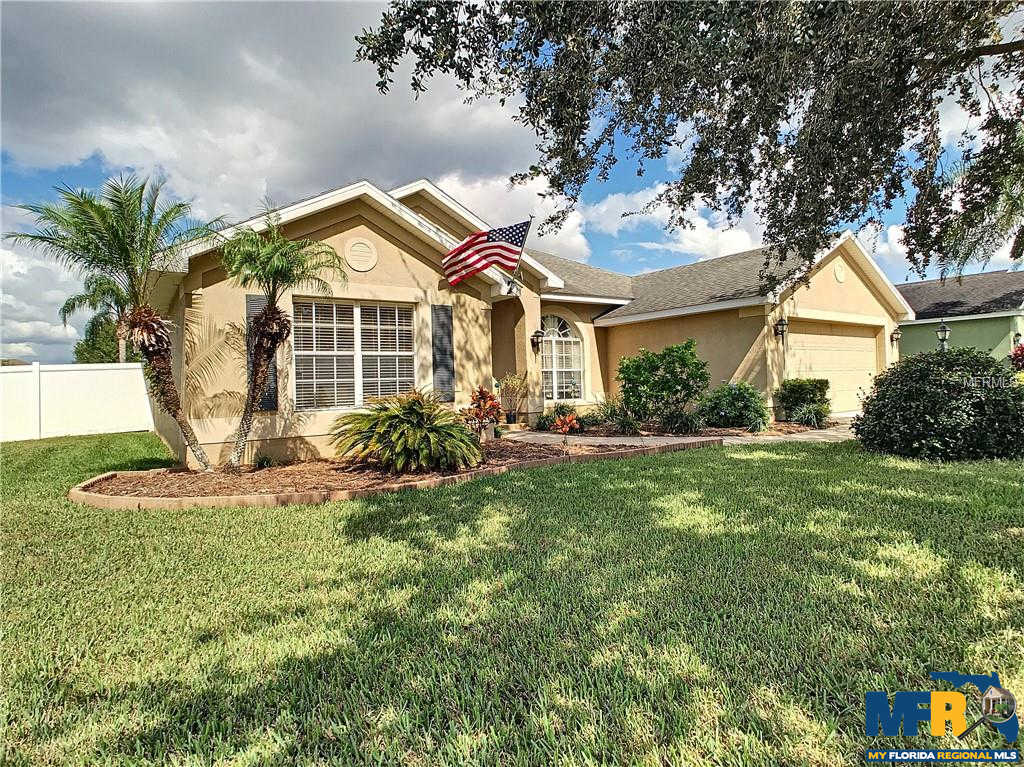 Another Property Sold - 339 Terranova Boulevard, Winter Haven, FL 33884