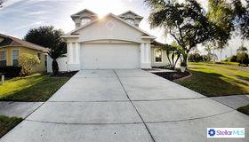 9119 Egret Cove Circle, Riverview, FL 33578