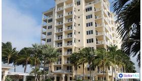 2050 Benjamin Franklin Drive #ph1102, Sarasota, FL 34236