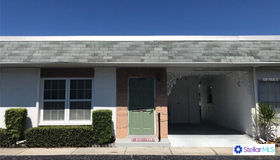 7857 38th Place N, St Petersburg, FL 33709