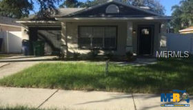 1117 W Willow Park CT, Tampa, FL 33604