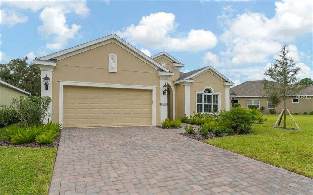 Another Property Sold - 6319 Laurel Wood Run, Sarasota, FL 34243