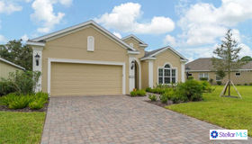 6319 Laurel Wood Run, Sarasota, FL 34243