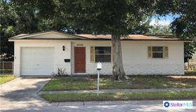 8276 83rd Street, Seminole, FL 33777