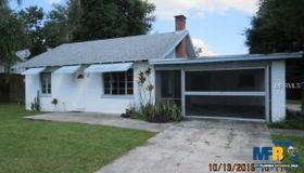 1211 Bay Street, Kissimmee, FL 34744