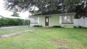 614 N Florida Avenue, Wauchula, FL 33873