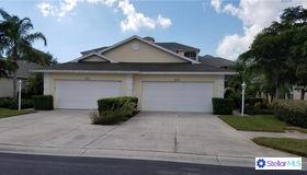 203 Auburn Cove Circle, Venice, FL 34292