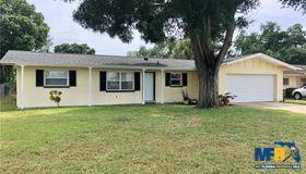 1998 Cove Drive, Largo, FL 33774