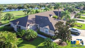 5331 Chase Oaks Drive, Sarasota, FL 34241
