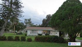 1224 Pineland Avenue, Venice, FL 34285