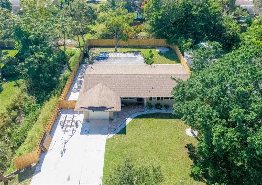 2190 Sunnyside Place, Sarasota, FL 34239 now has a new price of $329,900!
