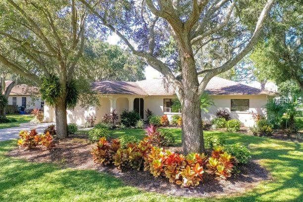 1094 Tara Vista Drive, Sarasota, FL 34232 now has a new price of $315,000!