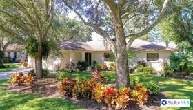 1094 Tara Vista Drive, Sarasota, FL 34232