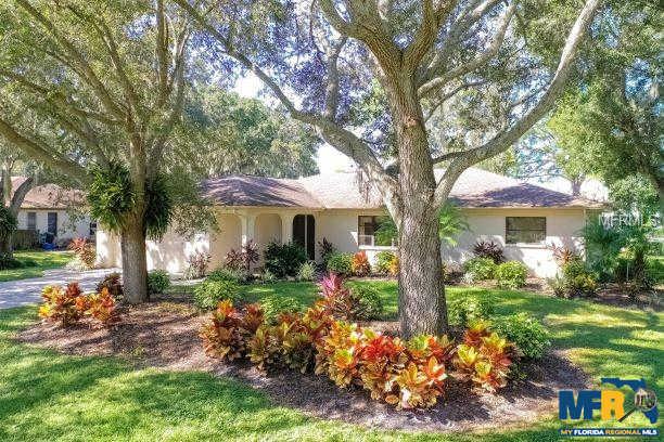 Another Property Sold - 1094 Tara Vista Drive, Sarasota, FL 34232