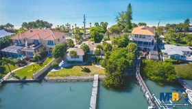 1604 Casey Key Road, Nokomis, FL 34275