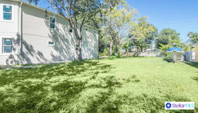 469 35th Avenue N, St Petersburg, FL 33704