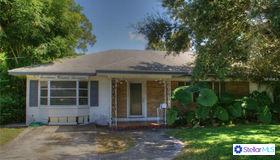 1717 W 22nd Street, Bradenton, FL 34205