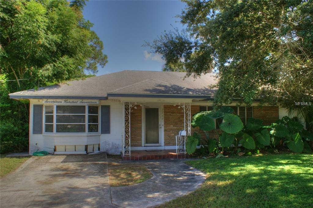 Another Property Sold - 1717 W 22ND Street, Bradenton, FL 34205