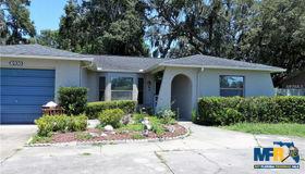 8930 Regency Park Boulevard, Port Richey, FL 34668