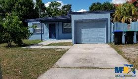 926 Hacienda Court, Orlando, FL 32808