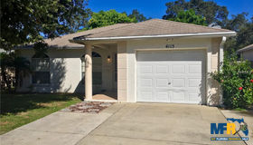4115 37th Avenue N, St Petersburg, FL 33713