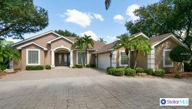 2153 Calusa Lakes Boulevard, Nokomis, FL 34275