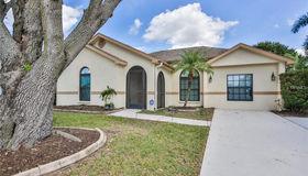 5849 Pauma Place, Sarasota, FL 34232