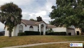 15849 Mercott Court, Clermont, FL 34714