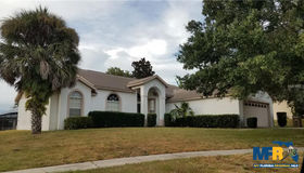 15849 Mercott Court, Clermont, FL 34714