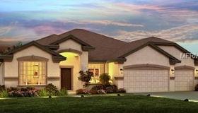10412 Cardera Drive, Riverview, FL 33578