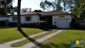 4210 31st Avenue N, St Petersburg, FL 33713
