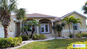 29 Tournament Road, Rotonda West, FL 33947