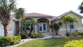 29 Tournament Road, Rotonda West, FL 33947